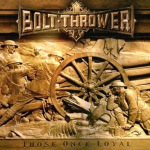boltthrower_those