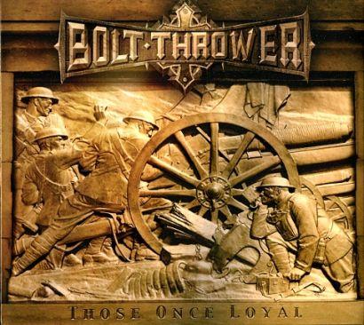 boltthrower_those