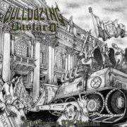 bulldozingbastard_bulldozing