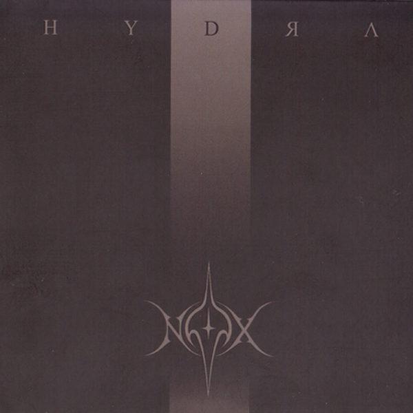 nox_hydra