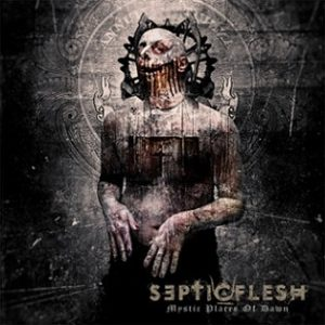 septicflesh_mystic