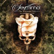 seyminhol_thewayward