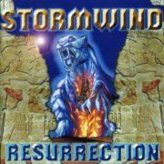 stormwind_resurrection