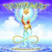 stratovarius_elements1