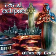totaleclipse_ashes