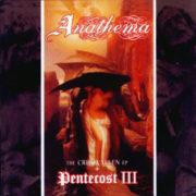 anathema_pentecost