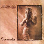 anathema_serenades