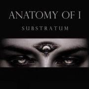 anatomyofi_substratum