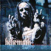 behemoth_thelema6