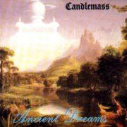 candlemass_ancient