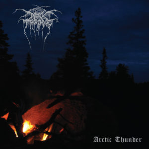 darkthrone_arctic