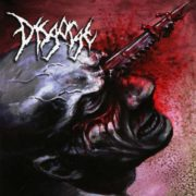 disgorge_cranial