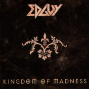 edguy_kingdom