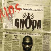 gnida_aids