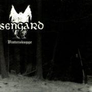 isengard_vinterskugge