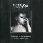 mydyingbride_theangel