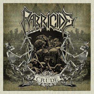 parricide_crude
