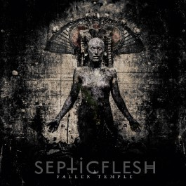 septicflesh_afallen
