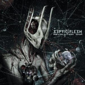 septicflesh_revolution