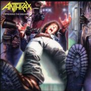 anthrax_spreading