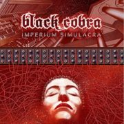 blackcobra_imperium