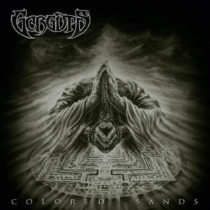 gorguts_colored