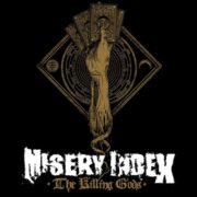 miseryindex_thekilling