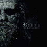 rottingchrist_rituals