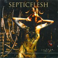 septicflesh_sumerian
