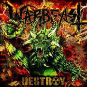 warbeast_destroy