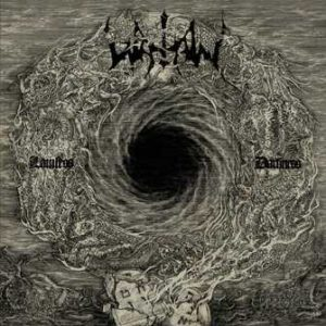watain_lawless
