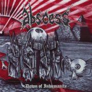 abscess_dawn