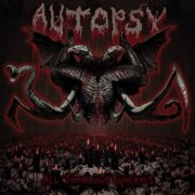 autopsy_alltomorrows