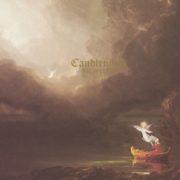 CANDLEMASS NIGHTFALL COVER