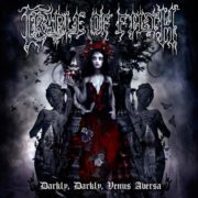 cradleoffilth_darkly
