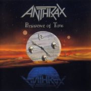 anthrax_persistence