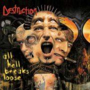 destruction_allhell
