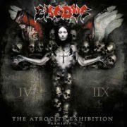 exodus_theatrocity