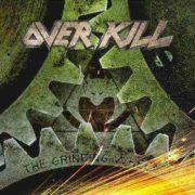 overkill_thegrinding