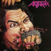 anthrax_fistful