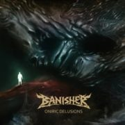 banisher_oniric