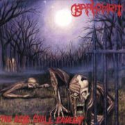 baphomet_thedead