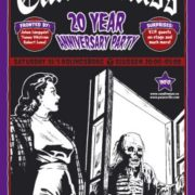 candlemass_20year
