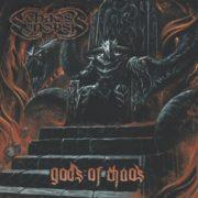 chaossynopsis_gods