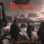decaying_theforgotten