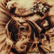 deivos_demiurge