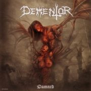 dementor_damned