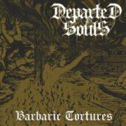 departedsouls_barbaric