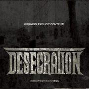 desecration_cemetery