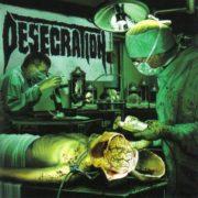 desecration_forensix